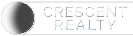 Crescent Realty Los Angeles CA